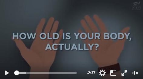 Hoe-oud-is-je-lichaam
