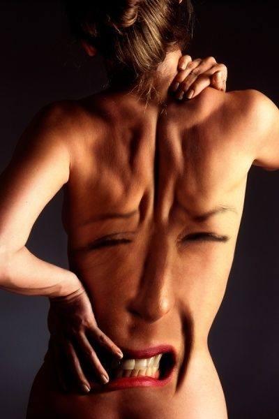 pijnbestrijding